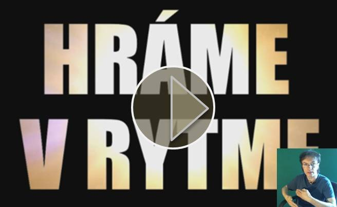 Hrame-v-rytme-front-video_sm-Play-Maros